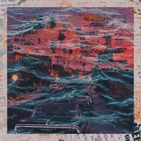 Hyuta Cezar - LPP (Remix) (Prod. By $orr¥ & Dayson) Artwork