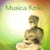 Música de Relajación (Nueva Era)
