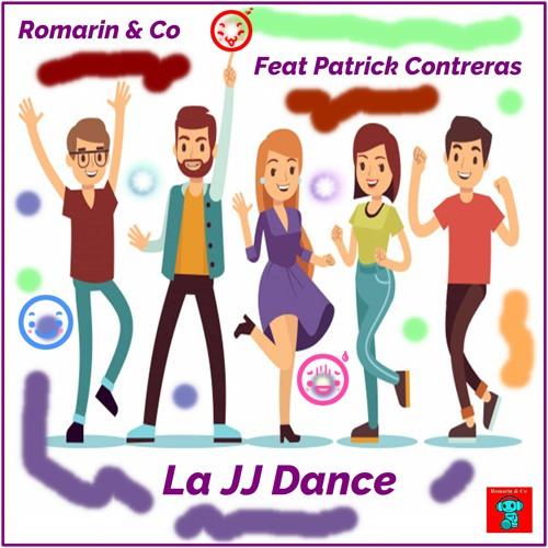 La JJ Dance (La Danse à Jean Jacques)