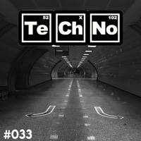 Pure Techno Elements ( Episode 33 )