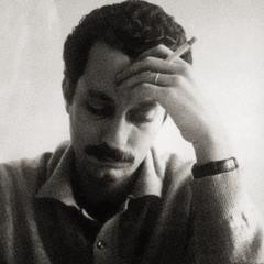 غسان كنفاني / عائد إلى حيفا _ سعيد يفتش عن فلسطين