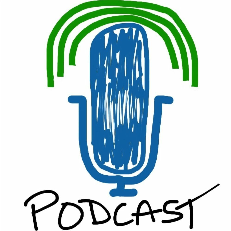 Le Podcast Qui Parle Des Podcasts