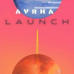 Avrha - Dance Backwards