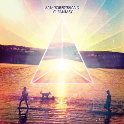 Golden Hour (Album Version)