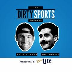 EPISODE 744: MLB Hates Kids Getting Autographs