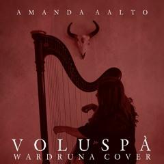Voluspá - Wardruna Cover