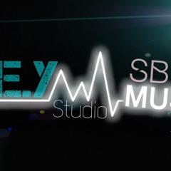 [ KEY STUDIO ]- Inna Tora Ft The Bell2 By Lay Sky Ft Pjair Eko & Pav Ann ( Pak Smom Ft SB Team )