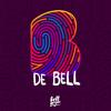 B de Bell (Ao Vivo)