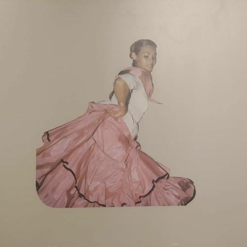 Christine Salem, exposition Tschiéga Ségas