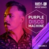 Download Purple Disco Machine Vol. 2 - Full Demo (Sample Pack) [OUT NOW] Mp3