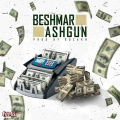 Beshmar
