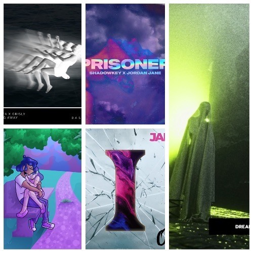 Concours de remix (Novembre 2021)