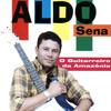 ALDO MUSICAS PARA DE BAIXAR SENA