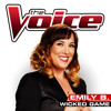 Wicked Game (The Voice Performance)