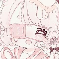 tiktok mashup weeb anime pt4!!