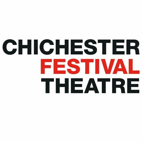 Festival 2021 Announcement