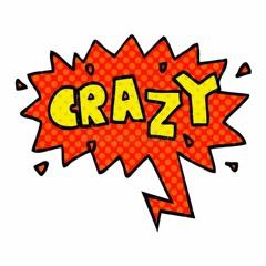 Dime_Lee - Crazy Prod PDub