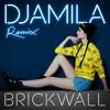 Brickwall (Mischkraft Future House Remix)