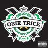 Jamaican Girl (Album Version (Explicit)) [feat. Brick & Lace]