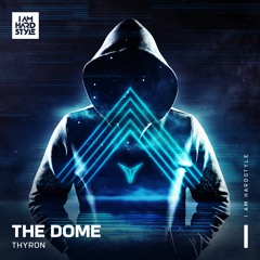 The Dome (OUT NOW!)
