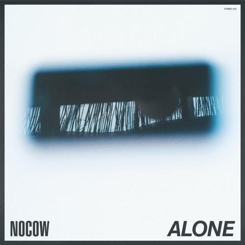 Turbo 215   Nocow - Alone