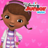 Doc McStuffins Theme Song (Toy Hospital)