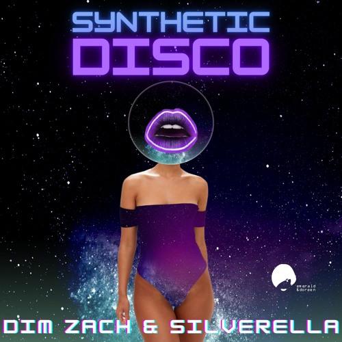Silverella - See You Move (Dim Zach Remix)
