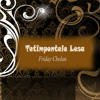 Friday Cholan Tetimpontele Lesa, Pt. 5