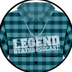 Episode 1: The Legend Speaks!