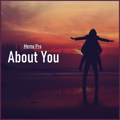 Memo Pro - About You