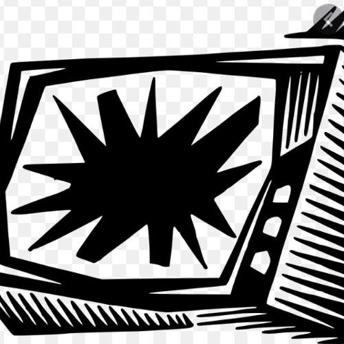 Turn Off (the TV Set) - by R. Spanbock/B. Langs