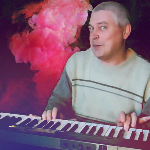 Хто я (ft. Геннадий Горин)