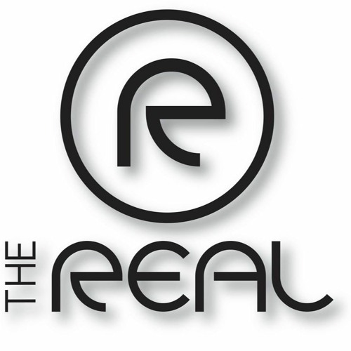 The Real Soulful House 4/16/2021