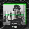 Download Gully Boy - Asli Hip Hop ( PRX Flip N Drop ) Mp3