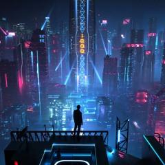 House & Techno August 2021