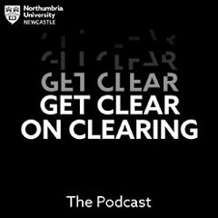 Get Clear on Clearing - Top Tips for Results Day
