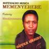 Tucemanie Matenjagwo