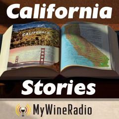 WatchDuty app Fire Info, Coachella Music Festival OK to 2050, Sonoma 197th Harvest, IHOP Tests Beer, Wine (made with Spreaker)