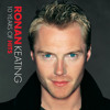 The Way You Make Me Feel (Single Mix) [feat. Bryan Adams]