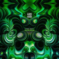 Daniel Boon - Digital Detox (Original Mix)