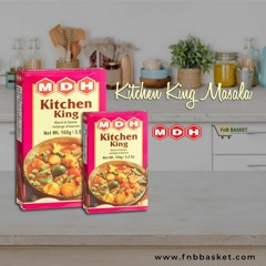 MDH Spices in Germany at Low Price- Fnbbasket