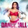 Download Dj Demz | Popcaan x Masicka x Shaneil Muir x Dexta Daps #DancehallCountdownShow 12/8/20 Mp3