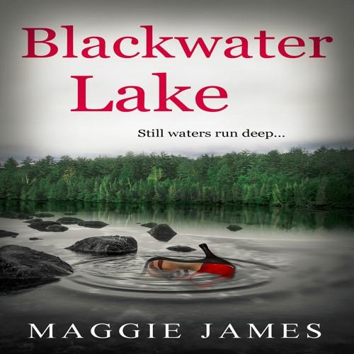 Blackwater Lake audiobook sample