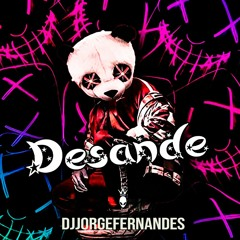 DESANDE HITS