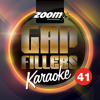Low (In the Style of Flo Rida feat. T-Pain) [Karaoke Version]
