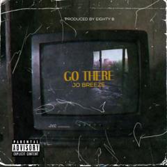 JoBreeze - Go there (MixByBreeze)