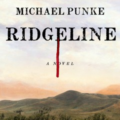 Excerpt from RIDGELINE, narrated by Tatanka Means