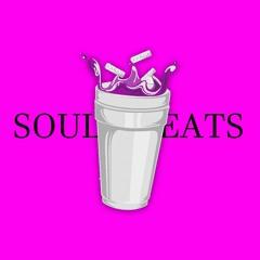 SOULD BEATS - Hyper Pop Bells Type Beat