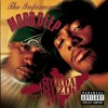 I'm Going Out (Album Version) [feat. Lil' Cease]