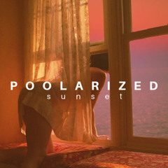 POOLARIZED Vol.31 Sunset by MichaelV